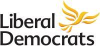 Liberal Democrats (logo)