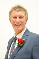 Martin Repton