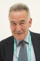 Alan Grimadell