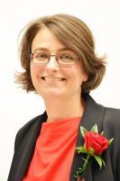 Lisa Eldret