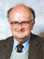Bryan Lowe