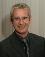 Paul Willitts