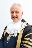 Alan W Graves