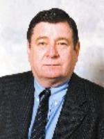 Peter Berry