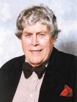 Ron Allen
