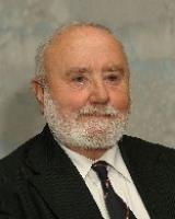 Frank Leeming
