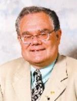 Maurice Burgess