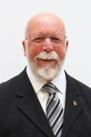 Roy Webb