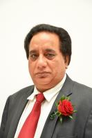 Balbir Sandhu