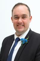 Jonathan Smale