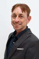 Richard Hudson