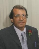 Prem Chera