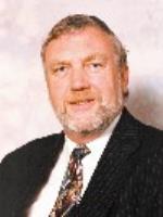 Chris Wynn
