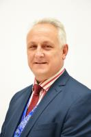 Alan Graves