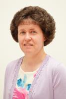 Ruth Skelton