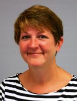 Lisa Higginbottom