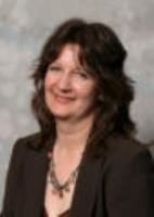 Julie Ginns