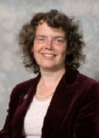 Wendy Harbon