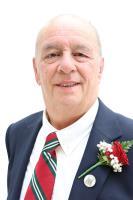 Paul Hezelgrave